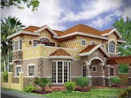 Exterior Home Designer Best Decorating Design