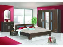 Medium Size of Bedroomscontemporary Bedroom Cheap Bedroom Sets Near Me  Queen Size Bedroom Sets