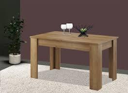 Esstisch Küchentisch Holztisch Esszimmer Ausziehbar 140