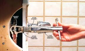 tub shower diverter by matrix single handle deck mount bath tub