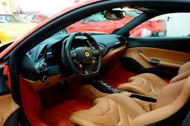 We ran out of names. Ferrari 488 Gtb 488 Gtb Maranello Service