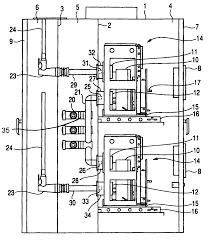 breaker box installation facbooik com Electric Breaker Box Wiring Diagram how to install a subpanel main lug cool wiring a breaker box circuit breaker box wiring diagram