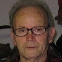 "Gioacchino ""Jack"" Marino Obituary - Visitation & Funeral Information"
