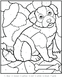 Coloring Pages Multiplication Coloring Pages Pdf Math Maths