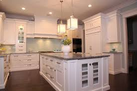 Marvelous New England Kitchen Design Photo On Stunning Home Interior Design And Decor  Ideas About Great Country Kitchen Decoration Pictures Gallery