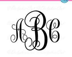 il_340x270.1033387349_rj2k alphabet stencil etsy on printable bubble sheet 1 135