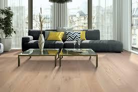 wood floor installation in springfield mo from stoneridge flooring design