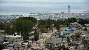 Haiti in der Dauerkrise - WDR 5 ...