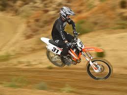 Glen Helen Raceway Seating Chart 2020 Ktm 350 Sx F First Ride Review Dirt Rider