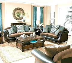 brown couches living room living room decor ideas with brown furniture dark brown leather couch living