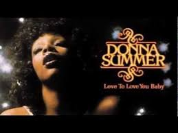 donna summer love to love you baby e on over to my place