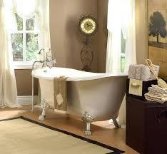 old fashioned bathtub splendid stopper full image for superb tub drain bathtubs old fashioned bathtub