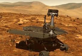 Αποτέλεσμα εικόνας για Νέες φωτογραφίες της NASA εμφανίζουν τεχνητά τείχη στον πλανήτη Άρη; [βίντεο]