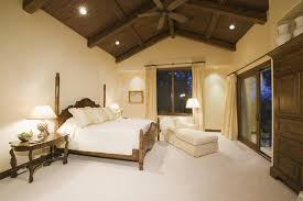Interesting Carpet Bedrooms And Bedroom 24 Stylish Master With