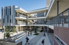 Interior Design Schools California Beauteous Los Angeles HGA