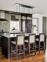 furniture for small kitchens. small kitchen designed by eric roseff styled stacystyle photographed michael j furniture for kitchens