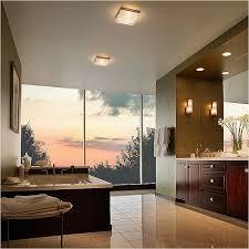 toilet lighting ideas. Perfect Ideas Recessed Bathroom Lighting Unique Cool Toilet Contemporary The  Best Ideas Lapoup Com On Toilet