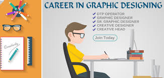 Where Is The Best Place To Study Graphic Design Best Graphic Design Traning Institute In Vadodara