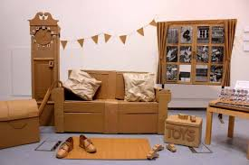 how to make cardboard furniture. For What Reason Should You Buy Or Make Cardboard Furniture How To