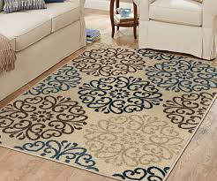 ... Large-size of Sleek Rugs Home Depot Area Rugs 8x10 Cream Area Rug 8x10  Cheap ...