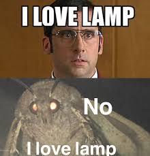 Lamp Album On Imgur