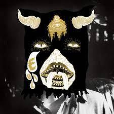 Evil Friends - Portugal.the Man: Amazon.de: Musik