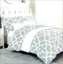 nicole miller duvet cover sets home goods covers co with remodel bedding improvement set nicole miller duvet cover