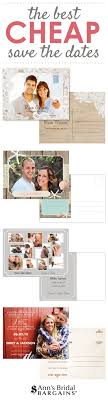 ideas about cheap save the dates save the cheap save the dates that don t skimp on quality tons of styles and