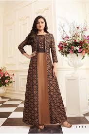 Latest Kurti Designs Online Shopping Indian Designer Long Ladies Kurti Online Shopping