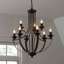 77 types fancy drum chandelier modern farmhouse rustic pendant lighting chandeliers uk iron light fixtures bedroom industrial kitchen style contemporary