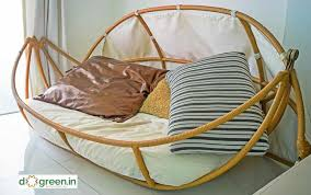 ecofriendly furniture. Eco-friendly-furniture Ecofriendly Furniture P