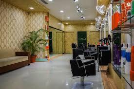 vinyl flooring dealers chalai thiruvananthapuram