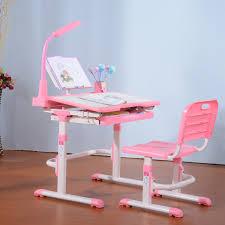 cute office furniture. Lighting:Cute Office Desks \u2022 Ideas Marvellous Tumblr Teacher Organizer Decorations Desktop Backgrounds For Windows Cute Furniture S