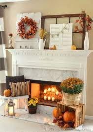 10 easy ways to cozy up your home for