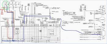 1999 vw beetle wiring diagram 1999 vw beetle headlight wiring 2000 vw beetle electrical schematic at 1999 Vw Beetle Wiring Diagram