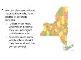 geography political maps What Do Political Maps Show What Do Political Maps Show #22 what do political maps show us