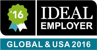 ideal image employment ideal job