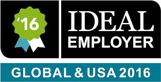 ideal image employment ideal job