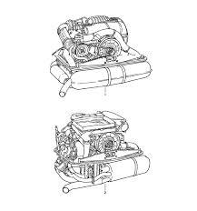 porsche engine diagram nice place to get wiring diagram • porsche 911 parts rh autoatlanta com porsche 356 engine diagram porsche 996 engine diagram