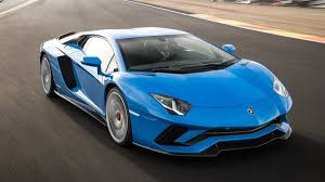 2018 lamborghini msrp. fine lamborghini throughout 2018 lamborghini msrp