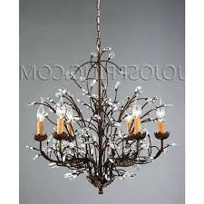 oil rubbed bronze crystal chandelier elegant bronze crystal chandelier bay 5 light oil rubbed pertaining to oil rubbed bronze chandelier with crystals