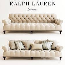 ralph lauren sofa. RALPH LAUREN INDIAN COVE LODGE SOFA Ralph Lauren Sofa E