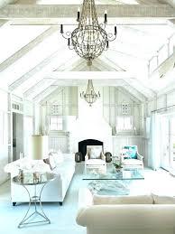 chandeliers coastal living coastal living chandeliers home improvement loans us bank chandeliers for living room