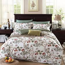 Country Style Bedding Sets Rustic Country Comforter Sets Country Country Style King Size Comforter Sets
