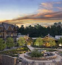 callaway gardens lodging. The Lodge And Spa At Callaway Gardens Lodging L
