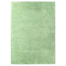 ikea grass rug sisal rug surprising grey rug immaculate charming green sisal rug rectangle design for