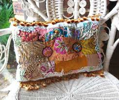 Small Picture Best 25 Decorative cushions ideas on Pinterest Cushion covers