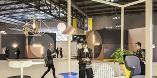 Milan Design Week Schedule Everything You Need To Know About Milan Design Week As A