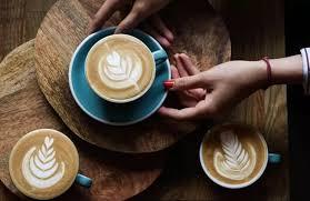 Starbucks coffee milk italian coffee branding.coffee photography couple harry potter coffee cozy.coffee ideas table. Everything About Milk Coffee Love Coffee Time