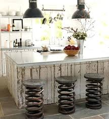 kitchen island chairs unusual kitchen stool designs to be used as focal points within kitchen island chairs ireland stools for a kitchen island kitchen